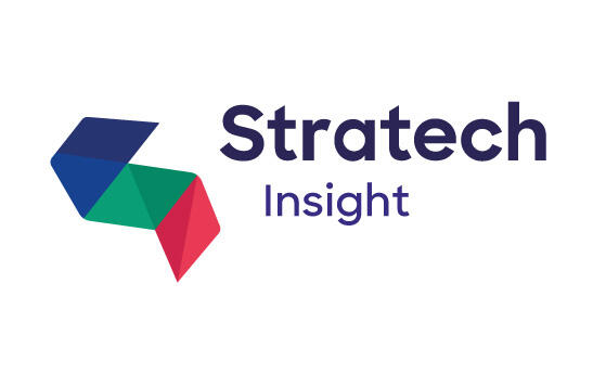 Over Stratech Insight
